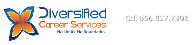 Diversified Career Services